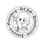 dcjg_logo2