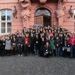 ZEIT DEBATTE Mainz 2011