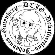 (c) Dcjg.de
